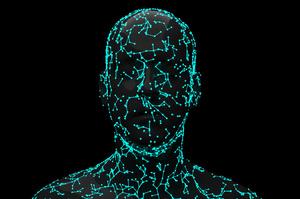 Депутати ЄП закликали заборонити біометричну ідентифікацію людей в громадських місцях