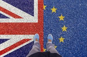 Brexit спонукав понад 440 фінансових фірм перевести свій бізнес з Британії в ЄС