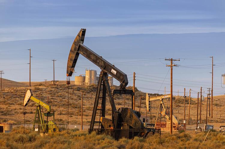 Кількість банкрутств нафтових компаній в Північній Америці досягла рекорду з 2016 року