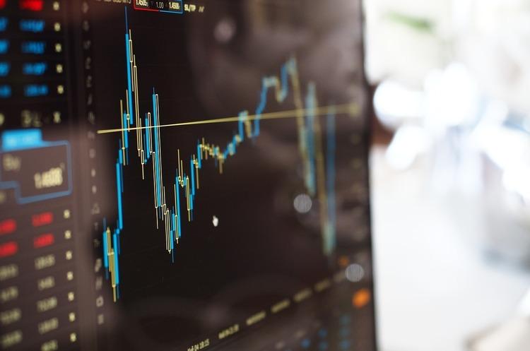 Українська фондова біржа ПФТС почала торги акціями відомих міжнародних компаній