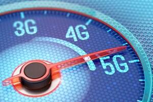 Румунія збирається заборонити Huawei брати учать у розгортанні 5G в країні