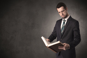 Об'єднати та заробити: навіщо університетам співпраця з бізнесом
