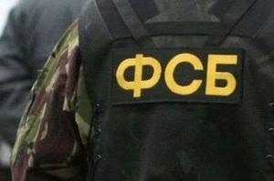 «Фактично напад»: при затриманні українського консула росіяни робили вигляд, що не впізнали його – Єнін