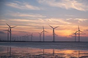 Протягом 15 років ціна вітрової енергії знизиться на 35% і буде падати далі