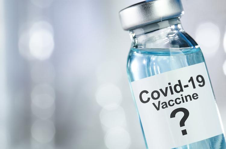 Дозоване життя: чому вакцинація від COVID-19 необхідна