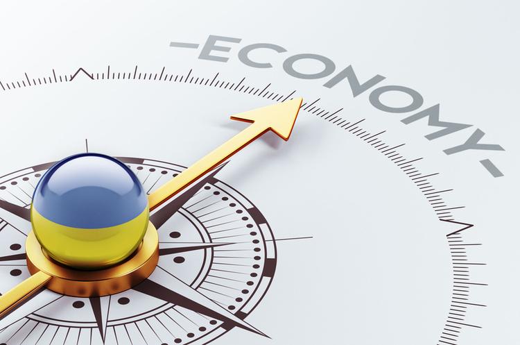 Плюс на минус: что изменилось в финансовом секторе Украины 2021 року