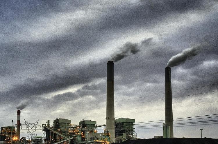 Клімат в сторону: Індія розглядає будівництво нових вугільних станцій
