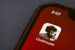 Clubhouse оцінили в $4 млрд за підсумками нового раунду фінансування – Reuters