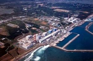 В МЗС Китаю запропонували японцям випити води з «Фукусіми», яку вони мають скинути в океан