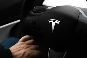 Tesla повідомила про новий рекорд продажів в Китаї в березні