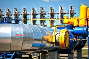 «Газпром» купив всю запропоновану додаткову транзитну потужність України на травень