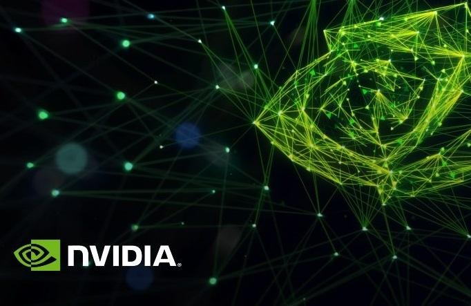 Британія втрутиться в злиття Nvidia з виробником чіпів ARM з міркувань національної безпеки