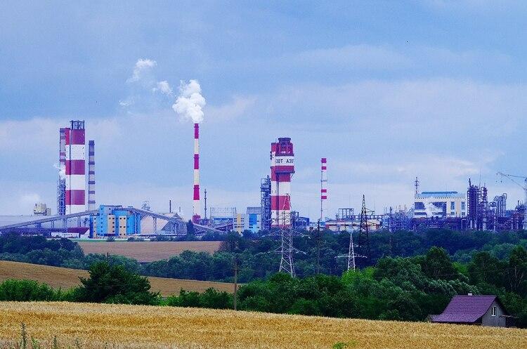 США відновили санкції проти низки білоруських держпідприємств, в їх числі «Білнафтохім» і «Нафтан»