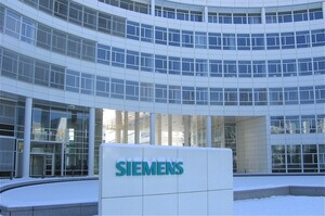 Siemens і Google оголосили про співпрацю в сфері штучного інтелекту і автоматизації виробництва