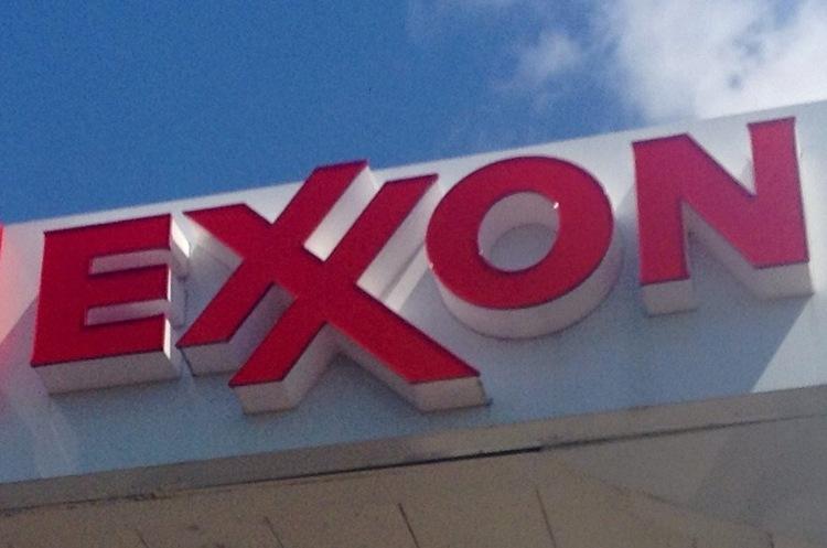 Exxon Mobil запропонувала масштабний проєкт зі зберігання вуглецю вартістю у $100 млрд