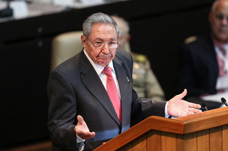 Кастро подав у відставку: як його відхід змінить Кубу