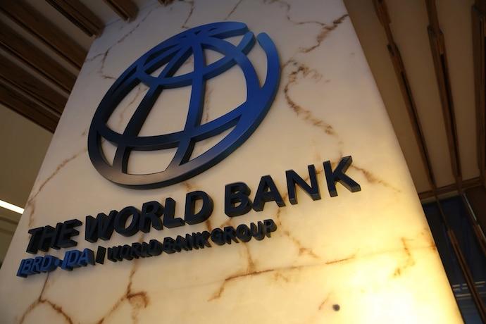 Світовий банк у травні розгляне проєкти в Україні щодо освіти та столичного транспорту