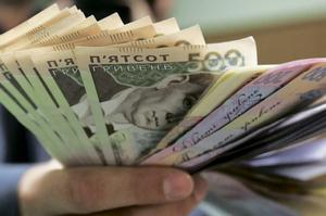 ФОПам з регіонів, що у лютому-березні були у «червоній зоні», також виплатять держдопомогу