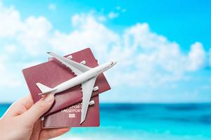 Франція першою в Євросоюзі почала тестувати ковід-паспорти