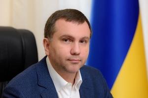 ЄСПЛ прийняв до розгляду скаргу голови ОАСК Вовка на НАБУ