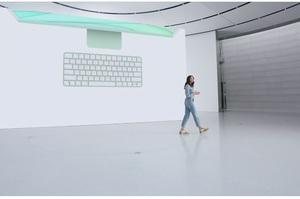 Apple проводить свою першу презентацію в 2021 році (ТРАНСЛЯЦІЯ)