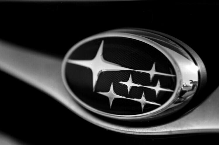 Subaru зупинила виробництво на своєму заводі в Індіані через гострий дефіцит чипів
