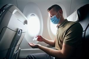 Уряд планує здешевити квитки на внутрішні авіаційні перевезення