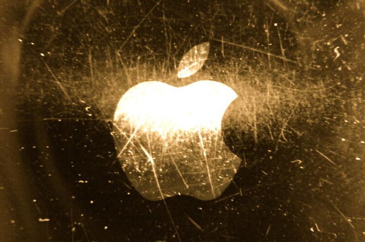 Вимагачі REvil викрали технічну документацію Apple