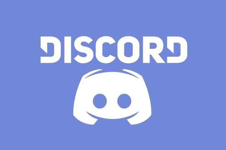 Геймерський месенджер Discord припинив переговори про злиття з Microsoft за $10 млрд
