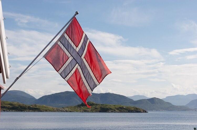 Суверенний фонд Норвегії за перші три місяці року заробив $46 млрд