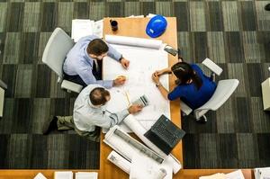 Цьогоріч Мінрегіон планує оновити понад 30 державних будівельних норм