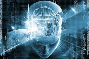 Єврокомісія хоче обмежити використання штучного інтелекту, однак це може дати переваги Китаю