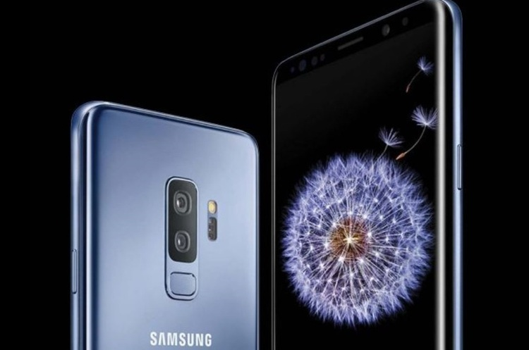 Samsung запропонував перетворити старі смартфони в пристрої інтернету речей