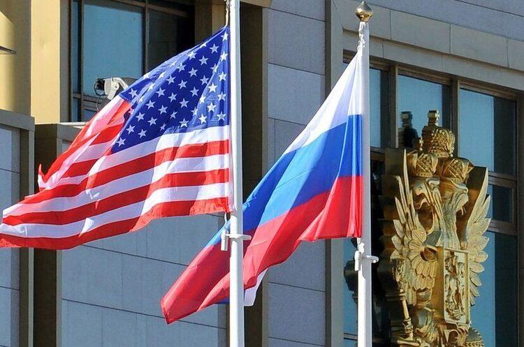 РФ вирішила вислати десять американських дипломатів