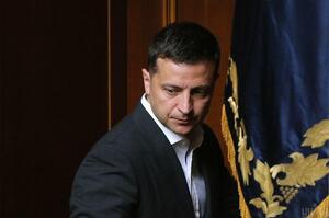 Зеленський увів у дію рішення РНБО щодо санкцій проти 13 контрабандистів