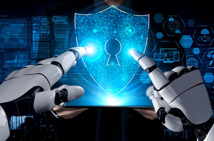 Проверочная работа: как искусственный интеллект работает в комплаенсе