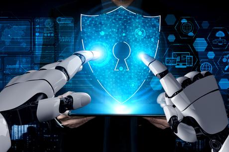 Перевірочна робота: як штучний інтелект працює в комплаєнсі