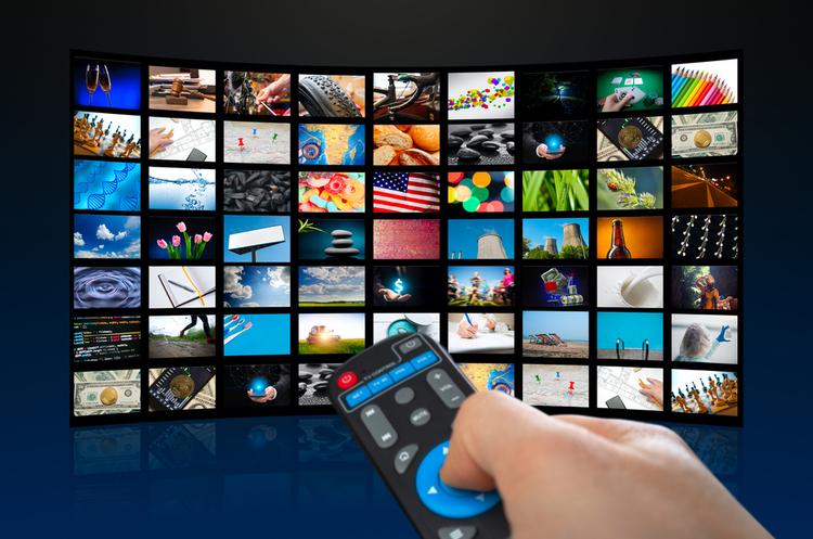 Дивись вдома: як інновації змінили онлайн-кінотеатри 2020 року
