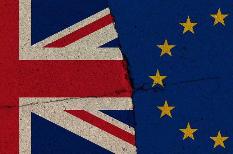 Лондонським компаніям не варто розраховувати на швидкий доступ до європейського ринку – ЄС
