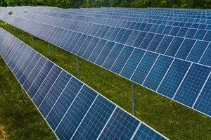 НКРЕКП прогнозує зростання загальної вартості «зеленої» електроенергії у 2021 році на 23%