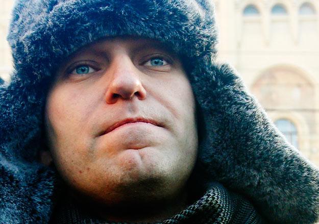 Франція пригрозила Росії санкціями з боку ЄС у разі смерті Навального