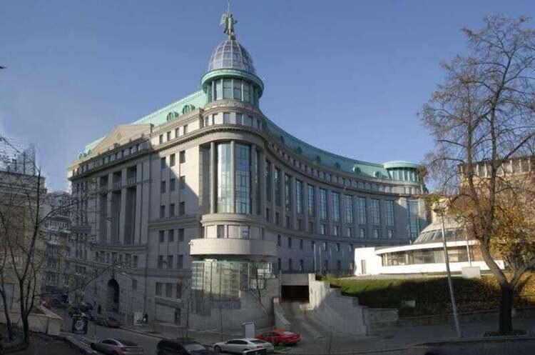 Прокуратура завершила досудове розслідування розкрадання активів «Аркади»