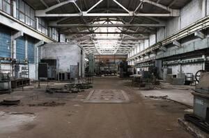 15 переданих на приватизацію підприємств ОПК втратили виробничу спроможність до 2015 року