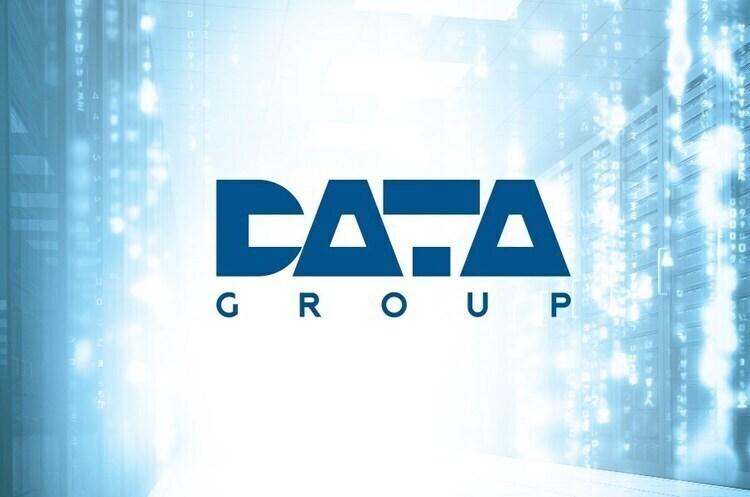 АМКУ дозволив  «Датагруп» купити три компанії Volia