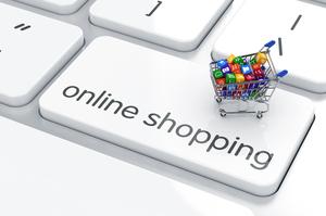 Зарабатывать больше: как расширить ограниченный функционал Shopify