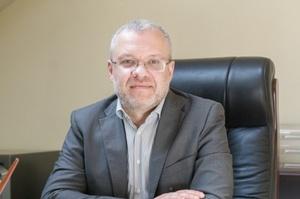 «Слуга народу» організовує позачергову сесію для голосування за міністра енергетики