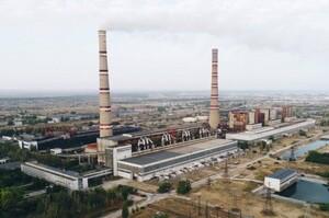 Запорізька ТЕС загрожує енергосистемі України – СБУ
