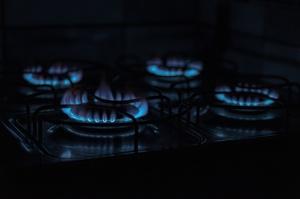 «ЙЕ Енергія» і постачальники під брендом «Твій Газзбут» встановили єдиний річний тариф на газ для населення – 7,99 грн/куб.м
