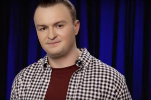 Оголошений у розшук Ігор Гладковський прийшов у САП