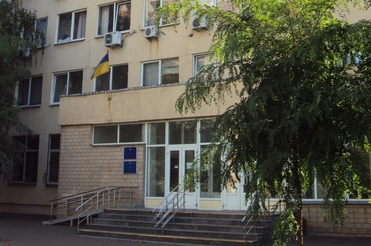 ФДМУ проведе аукціон з оренди офісних приміщень у Києві